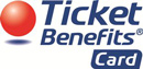 Ticket Benefits®